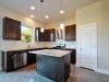 6712-blarwood-large-013-kitchen-and-breakfast-001-1495x1000-72dpi