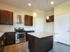 6712-blarwood-large-014-kitchen-and-breakfast-002-1500x994-72dpi