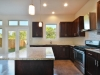 6712-blarwood-large-015-kitchen-and-breakfast-003-1500x995-72dpi