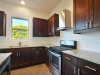 6712-blarwood-large-017-kitchen-and-breakfast-005-1500x995-72dpi
