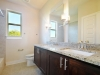 6712-blarwood-large-032-other-bath-001-1500x994-72dpi