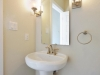 6712-blarwood-large-035-other-bath-002-663x1000-72dpi
