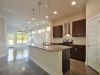 6716-blarwood-large-005-kitchen-and-breakfast-001-1500x988-72dpi