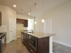6716-blarwood-large-006-kitchen-and-breakfast-002-1500x994-72dpi