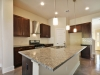 6716-blarwood-large-007-kitchen-and-breakfast-003-1500x992-72dpi