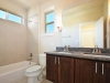 6716-blarwood-large-014-other-bath-001-1500x994-72dpi