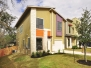 6740 Blarwood - Berkley Court